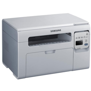 Samsung SCX 3400 Toner Cartridges