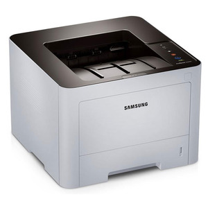 Samsung Xpress SL-M3320 Toner Cartridges