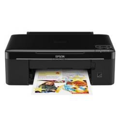 Epson Stylus SX130 Ink Cartridges