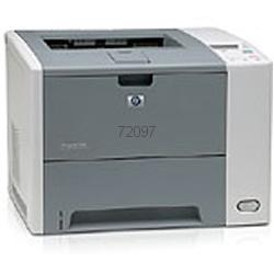 HP Laserjet P3005 Toner Cartridges