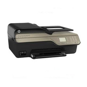 HP Officejet 4625 Ink Cartridges