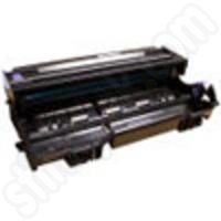 Remanufactured DR7000 Brother Drum unit