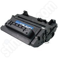 Compatible High Capacity HP 64X Toner