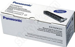 Panasonic KX-FADK511 Imaging Drum
