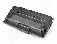 Remanufactured Samsung MLD3050A Toner