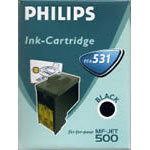 PFA531 Black ink Cartridge