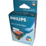 PFA534 Colour ink Cartridge