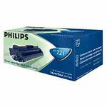 Philips PFA-721 Toner Cartridge