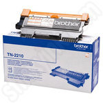 Brother TN2210 Toner Cartridge