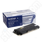 Brother TN2110 Toner Cartridge