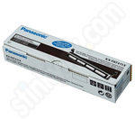 Panasonic KX-FAT411X Toner Cartridge