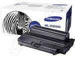 Samsung MLD3050A Toner  Cartridge
