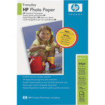 DISCONTINUED - HP 10x15 Everyday Photo Paper - 100 Sheets (170gsm)