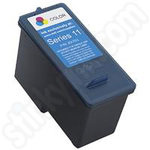 Dell KX703 Colour Ink Cartridge
