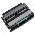 High Capacity Dell PK937 Toner Cartridge