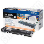 Brother TN230 Black Toner Cartridge