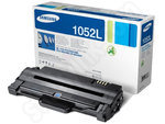High Capacity Samsung MLT-D1052L Toner Cartridge