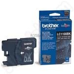 Brother LC1100 Black ink Cartridge