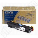 High Capacity Epson S050523 Toner Cartridge