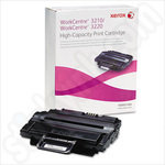 High Capacity Xerox 106R01486 Toner