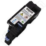 Remanufactured Xerox 106R01627 Cyan Toner Cartridge