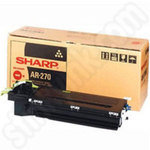 Sharp AR-270LT Toner Cartridge
