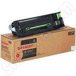 Sharp AR-455LT Toner Cartridge