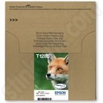 Epson T1285 Ink Multipack
