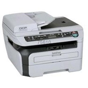 Brother DCP 7040 Toner Cartridges