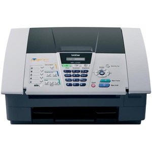 Brother MFC 3240C Ink Cartridges