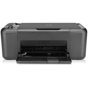 HP Deskjet 2418 Ink Cartridges
