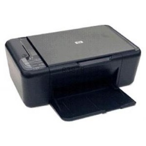 HP Deskjet 2423 Ink Cartridges