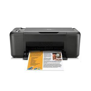 HP Deskjet 2483 Ink Cartridges