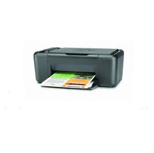 HP Deskjet 2440 Ink Cartridges