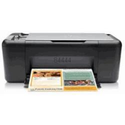 HP Deskjet 4472 Ink Cartridges