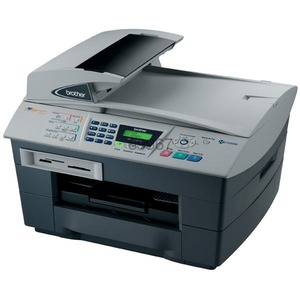 BROTHER MFC5840CN PRINTER DRIVERS WINDOWS 7 (2019)