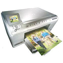 HP Photosmart 6350 Ink Cartridges