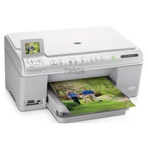 HP Photosmart 6383 Ink Cartridges