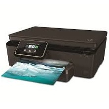 HP Photosmart 5320 Ink Cartridges