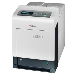Kyocera FS-C5350 Toner Cartridges