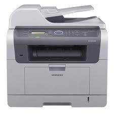 Samsung SCX 5638 Toner Cartridges