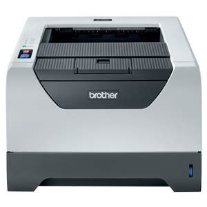 Brother HL 5320 Toner Cartridges