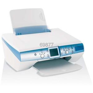 Lexmark P6250 Ink Cartridges