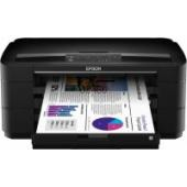 Epson Workforce WF-7015 Ink Cartridges