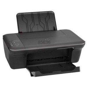 HP Deskjet 1055 Ink Cartridges