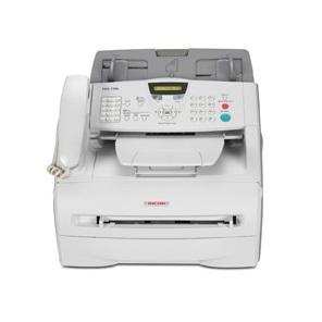 Ricoh Fax 1190 L Toner Cartridges