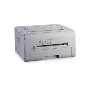 Samsung ML 2540 Toner Cartridges