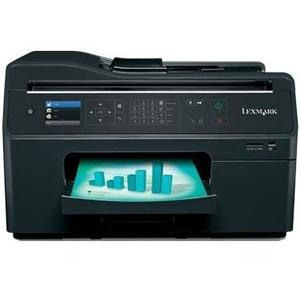 Lexmark OfficeEdge Pro 4000 Ink Cartridges