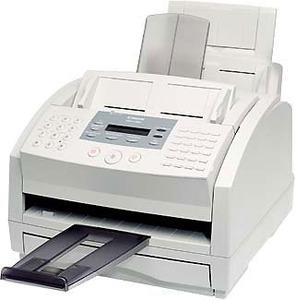 Canon Fax L350 Toner Cartridges
