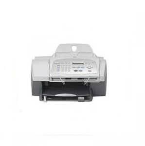 HP Fax 100 Ink Cartridges